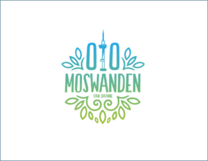010moswanden-logo@3x