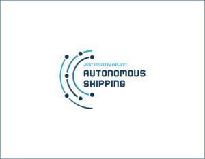 Autonomous-shipping-logo-01@3x