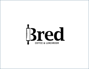 Bred-logo@3x