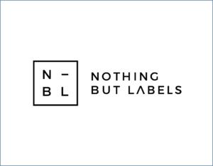 NBL-logo-01@3x