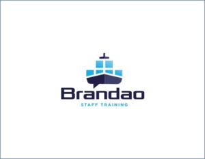 brandao-logo@3x