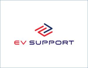 ev-support-logo@3x