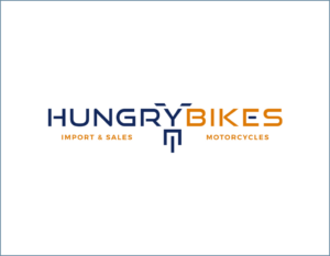 hungrybikes-logo@3x