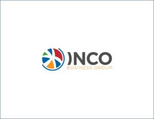 inco-buniness-group-logo@3x