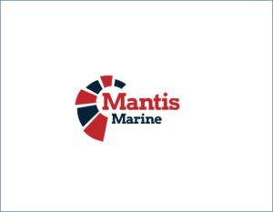mantis-marine-logo@3x