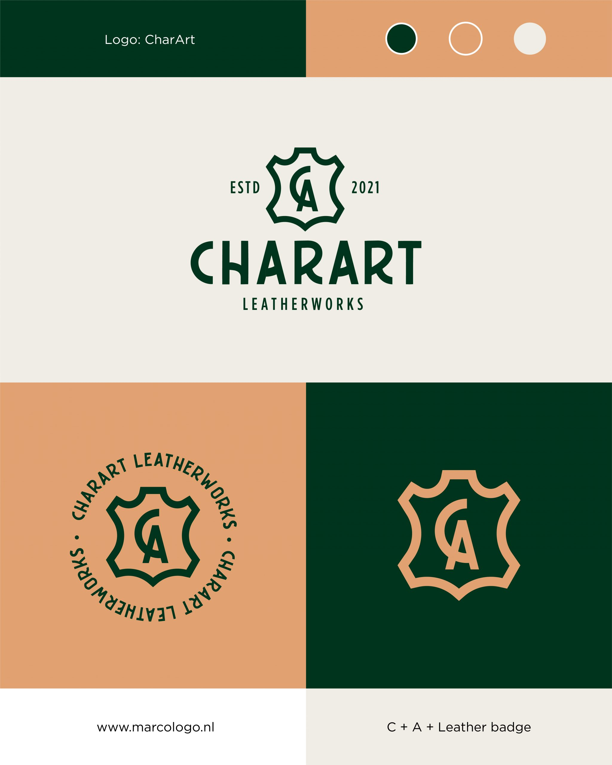 Char-art_logo-02