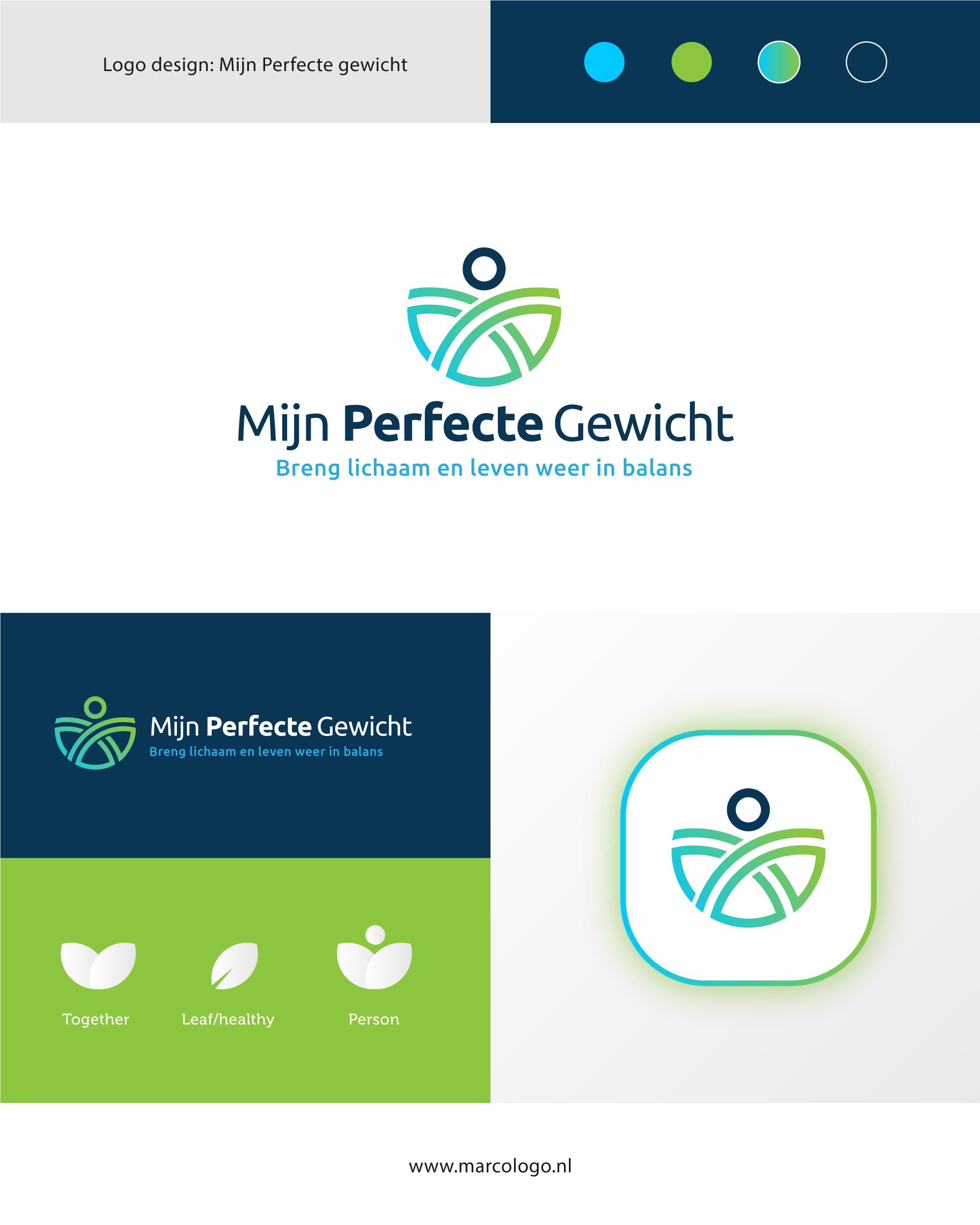 Logo_MPG