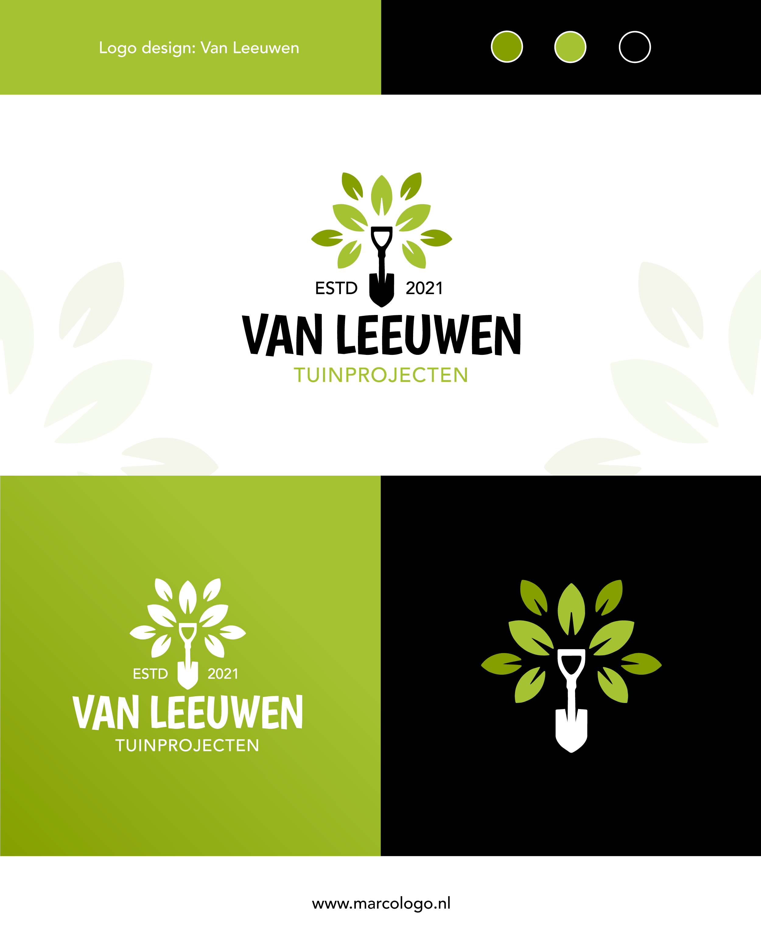 Van-leeuwen-logo-2.1
