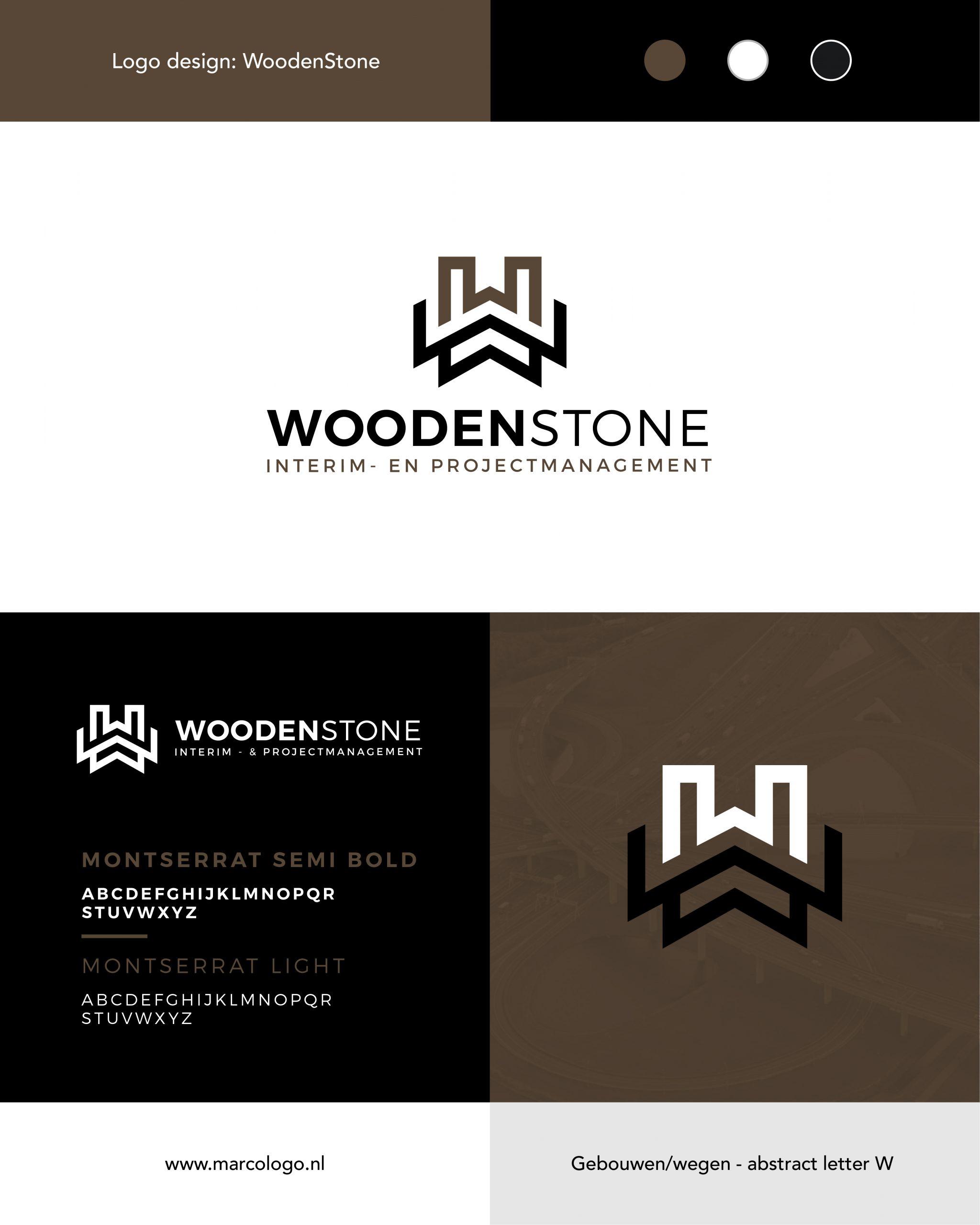 WoodenStone-logo_4.1