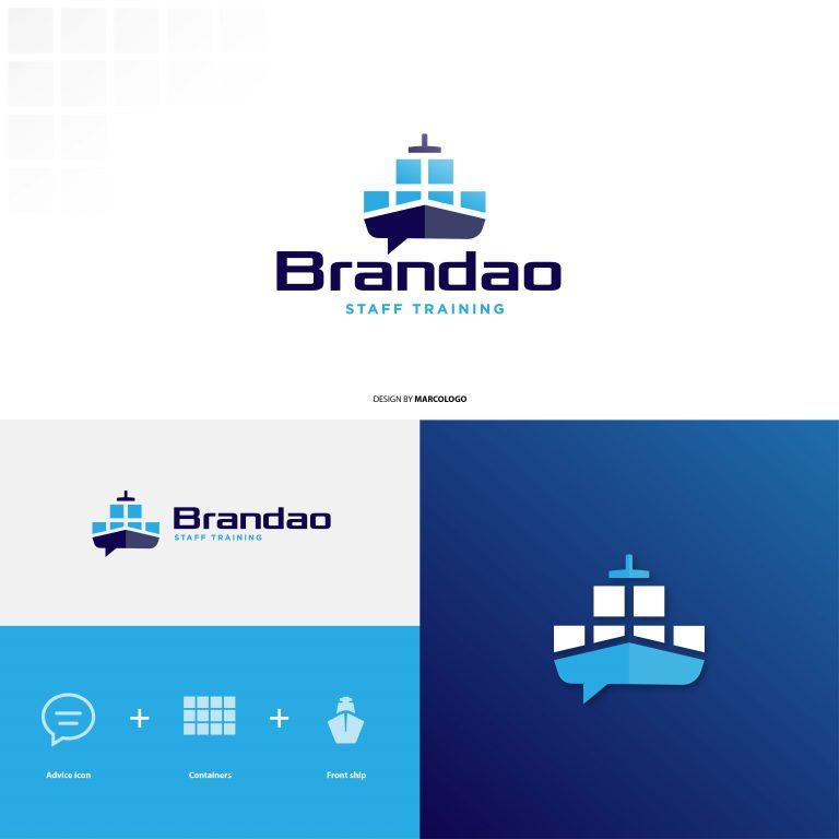 brandao_Logo 1