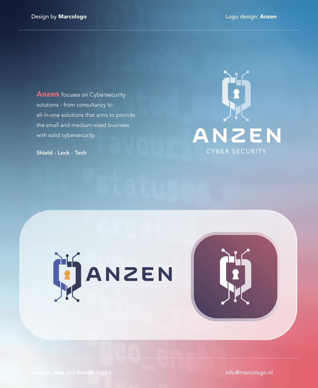 Anzen_1.3