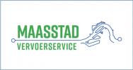 maasstad-vervoer-serice-marcologo